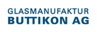 Glasmanufaktur Buttikon AG